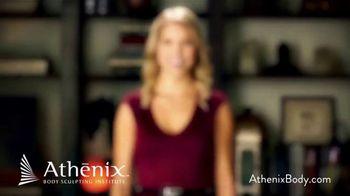 Athenix Body TV Spot, 'Orbera Gastric Balloon' - Thumbnail 1