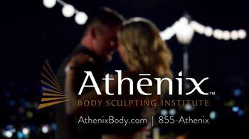 Athenix Body TV Spot, 'Orbera Gastric Balloon' - Thumbnail 10