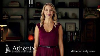 Athenix Body TV Spot, 'Orbera Gastric Balloon' - Thumbnail 3