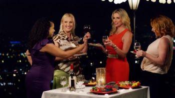 Athenix Body TV Spot, 'Orbera Gastric Balloon' - Thumbnail 6