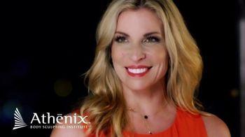 Athenix Body TV Spot, 'Orbera Gastric Balloon'