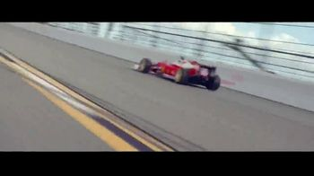 Shell V-Power Nitro+ TV Spot, 'Trusted On and Off the Track' - Thumbnail 3