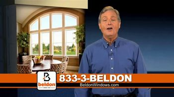 Beldon Windows TV Spot, 'Energy Upgrade' - Thumbnail 1