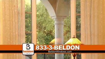 Beldon Windows TV Spot, 'Energy Upgrade' - Thumbnail 3
