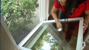 Beldon Windows TV Spot, 'Energy Upgrade' - Thumbnail 4