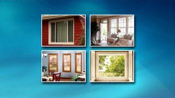 Beldon Windows TV Spot, 'Energy Upgrade' - Thumbnail 5