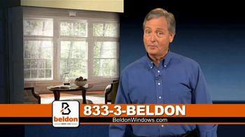 Beldon Windows TV Spot, 'Energy Upgrade' - Thumbnail 6