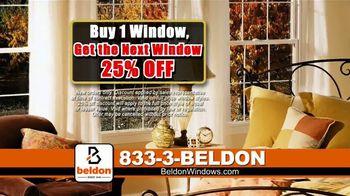 Beldon Windows TV Spot, 'Energy Upgrade' - Thumbnail 7
