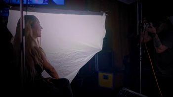 BET Her TV Spot, 'La La Anthony: Evolution' - Thumbnail 3