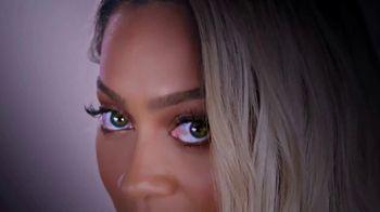 BET Her TV Spot, 'La La Anthony: Evolution' - Thumbnail 7