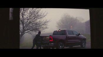 Ram Trucks 4th of July Sales Event TV Spot, 'Show Up' [T2] - Thumbnail 1