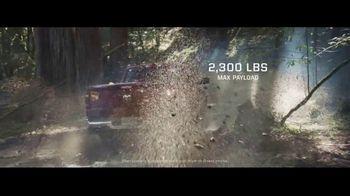 Ram Trucks 4th of July Sales Event TV Spot, 'Show Up' [T2] - Thumbnail 3