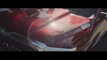 Ram Trucks 4th of July Sales Event TV Spot, 'Show Up' [T2] - Thumbnail 5
