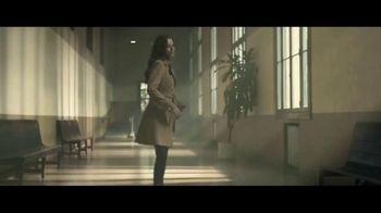 Macy's Venta del 4 de Julio TV Spot, 'Tu versión extraordinaria' [Spanish] - Thumbnail 1