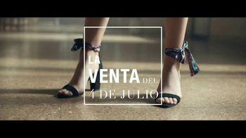 Macy's Venta del 4 de Julio TV Spot, 'Tu versión extraordinaria' [Spanish] - Thumbnail 2