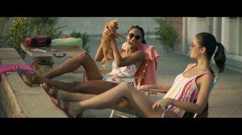 Macy's Venta del 4 de Julio TV Spot, 'Tu versión extraordinaria' [Spanish] - Thumbnail 6