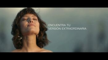 Macy's Venta del 4 de Julio TV Spot, 'Tu versión extraordinaria' [Spanish] - Thumbnail 9