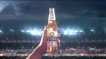 Estrella Jalisco TV Spot, 'Un brindis' [Spanish] - 330 commercial airings