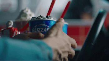 Dairy Queen TV Spot, 'Minivan' - Thumbnail 2
