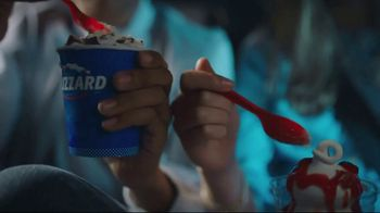 Dairy Queen TV Spot, 'Minivan' - Thumbnail 6