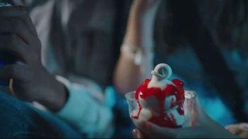 Dairy Queen TV Spot, 'Minivan' - Thumbnail 7