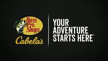 Bass Pro Shops Summer Sale TV Spot, 'Women's Apparel and Towables' - Thumbnail 9