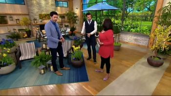 QVC TV Spot, 'Favorite Brothers' Featuring Jonathan Scott, Drew Scott - Thumbnail 6