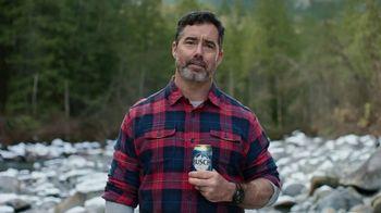 Busch Beer TV Spot, 'Camp Songs'