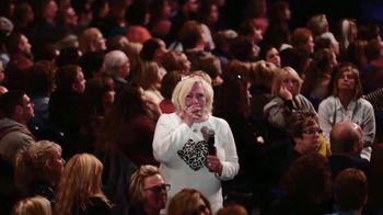 Theresa Caputo TV Spot, 'Live The Experience' - Thumbnail 8