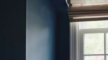 Benjamin Moore Century TV Spot, 'A Difference You Can Feel' - Thumbnail 4
