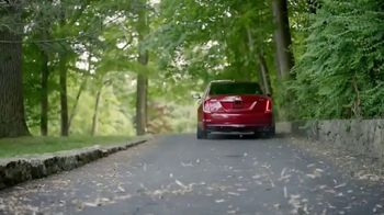 Cadillac Made to Move Sales Event TV Spot, '2018 CT6' [T2] - Thumbnail 4