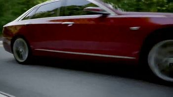 Cadillac Made to Move Sales Event TV Spot, '2018 CT6' [T2] - Thumbnail 5