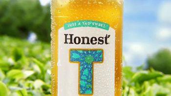Honest Tea TV Spot, 'Honest Adventure' - Thumbnail 4