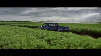 Bayer AG TV Spot, 'Roots' - Thumbnail 1