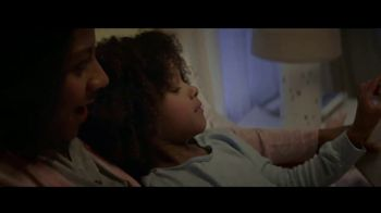 Bayer AG TV Spot, 'Roots' - Thumbnail 8