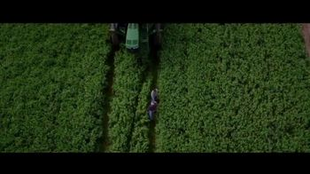 Bayer AG TV Spot, 'Roots' - Thumbnail 6