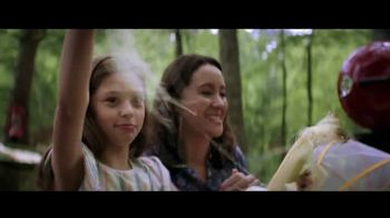 Bayer AG TV Spot, 'Roots' - Thumbnail 7