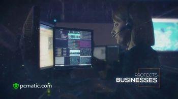 PCMatic.com TV Spot, 'Obsolescense' - Thumbnail 6