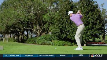Golf Galaxy TV Spot, 'The Next Level' - Thumbnail 1