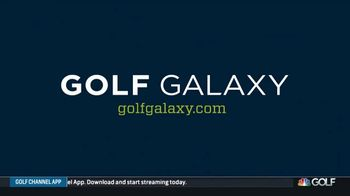 Golf Galaxy TV Spot, 'The Next Level' - Thumbnail 10