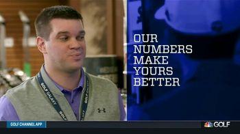 Golf Galaxy TV Spot, 'The Next Level'