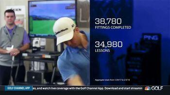 Golf Galaxy TV Spot, 'The Next Level' - Thumbnail 8