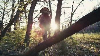 LaCrosse Footwear TV Spot, 'I Was Born' - Thumbnail 9