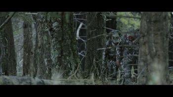 Mossy Oak Mountain Country TV Spot, 'Out Do Nature' - Thumbnail 2