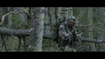 Mossy Oak Mountain Country TV Spot, 'Out Do Nature' - Thumbnail 6