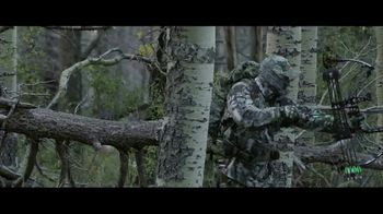 Mossy Oak Mountain Country TV Spot, 'Out Do Nature' - Thumbnail 8