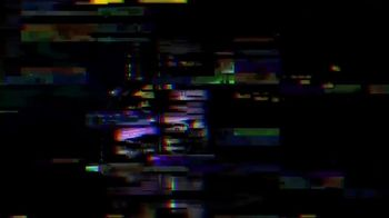 Meguiar's Quik Interior Detailer TV Spot, 'Ice Cream Sandwich' - Thumbnail 7