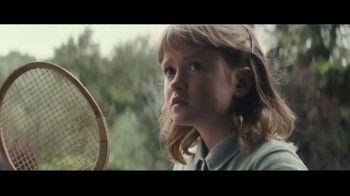 Christopher Robin - Alternate Trailer 7