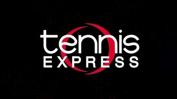 Tennis Express TV Spot, 'Why Shop?' - Thumbnail 9