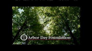 Arbor Day Foundation TV Spot, 'Nature Explore: Children Grow' - Thumbnail 1